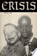 Jun-Jul 1960