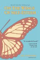 On The Wings Of Self Esteem