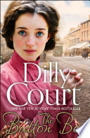 The Button Box by Dilly Court