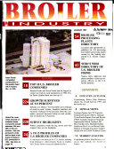 Broiler Industry