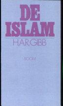 De Islam Een Historisch Overzicht