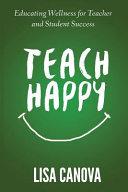 Teach Happy