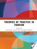 Theories of Practice in Tourism Book PDF