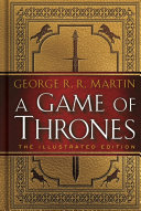 A Game of Thrones Book PDF