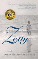 Zetty Book PDF