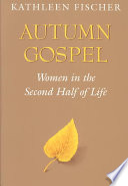Autumn Gospel