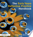 The Early Years Reflective Practice Handbook