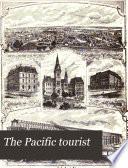 The Pacific Tourist