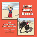 Little Rodeo Ronnie
