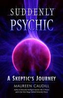 Suddenly Psychic Book PDF