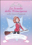 Principessa Giulia e la scopa stregata