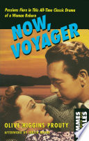 Now  Voyager