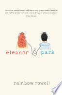 download ebook eleanor y park pdf epub