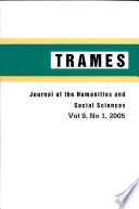 2005 - Vol. 9, No. 1
