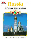 Our Global Village - Russia