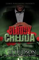 Bloody Chedda
