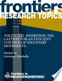 volitional-inhibition-the-gateway-for-an-efficient-control-of-voluntary-movements
