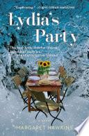Lydia s Party Book PDF