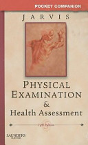 Physical Examination & Health Assessment