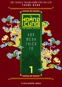 Hoàng Cung (The Royals Vietnam)