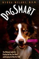 Dogsmart