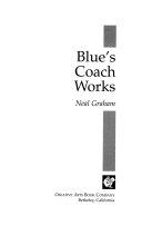 Blue S Coach Works