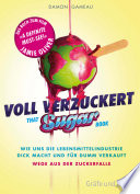 Voll verzuckert   That Sugar Book