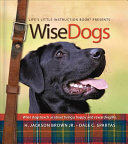 WiseDogs : that fits any gift-giving occasion....
