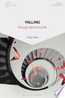 Falling Through Dance and Life Book PDF