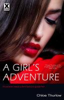 A Girl s Adventures