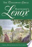Hawthorne s Lenox