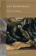 Les Miserables (abridged) by Victor Hugo