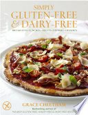 Simply Gluten Free   Dairy Free