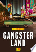 Gangsterland  Infiniment Lisible Infiniment Drole