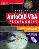 AutoCAD VBA Programming