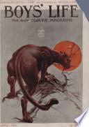 Apr 1917
