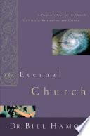 The Eternal Church
