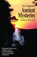 download ebook new england's ancient mysteries pdf epub