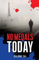 No Medals Today
