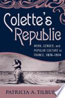 Colette s Republic
