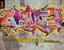 Graff 2