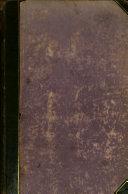 download ebook the desatir or sacred writings of the ancient persian prophets pdf epub