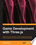 Game Development with Three js