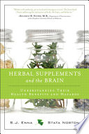 Herbal Supplements And The Brain
