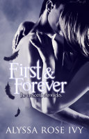download ebook first & forever pdf epub