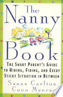 The Nanny Book One Of The Most Important Things That
