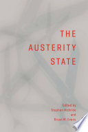 The Austerity State