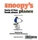 Hh Snoopy Fac fun Plns