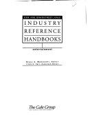 Industry Reference Handbooks