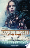 Star WarsTM   Rogue One